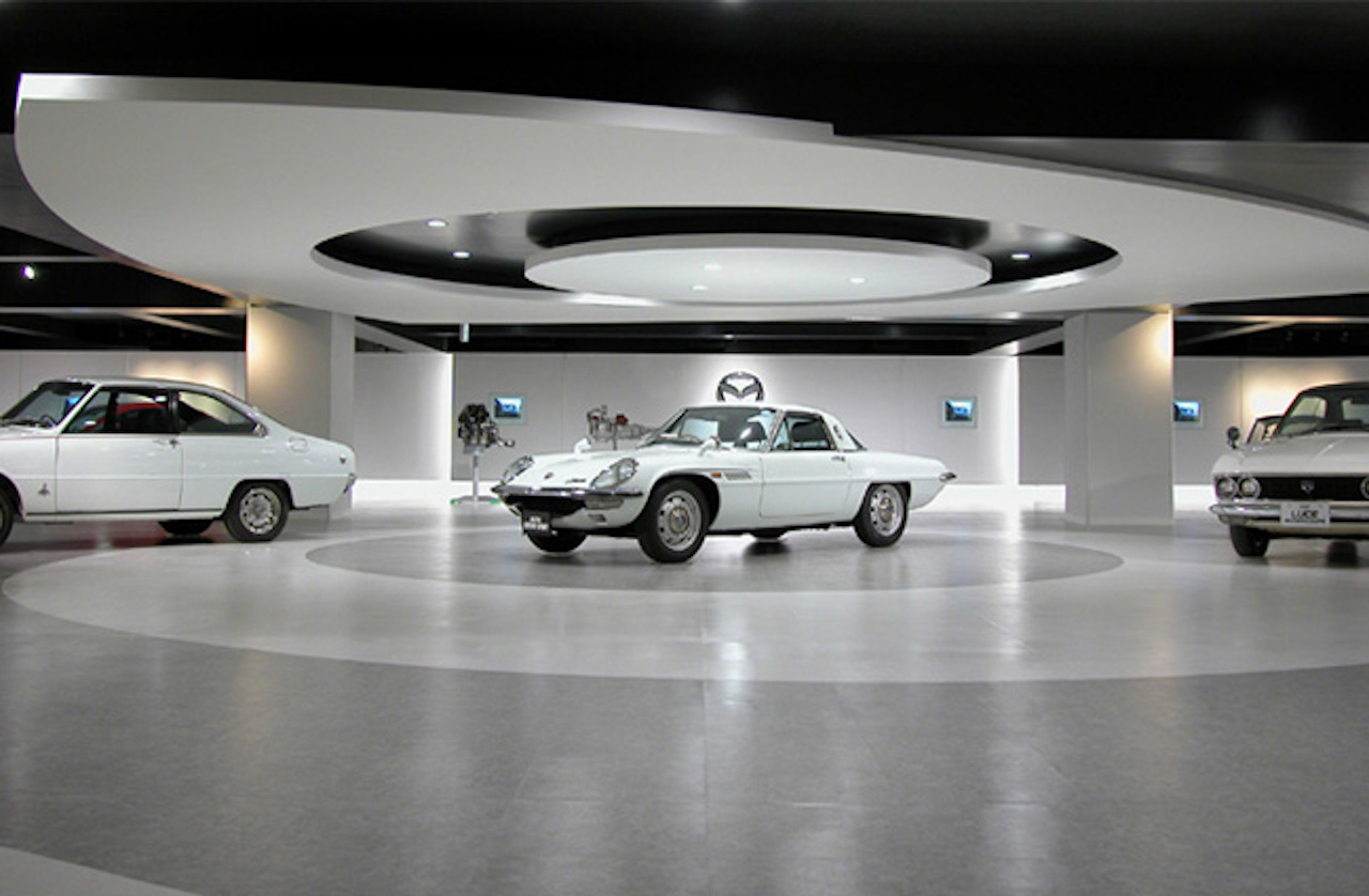 https://www.mazda.com/en/about/museum/guide/
