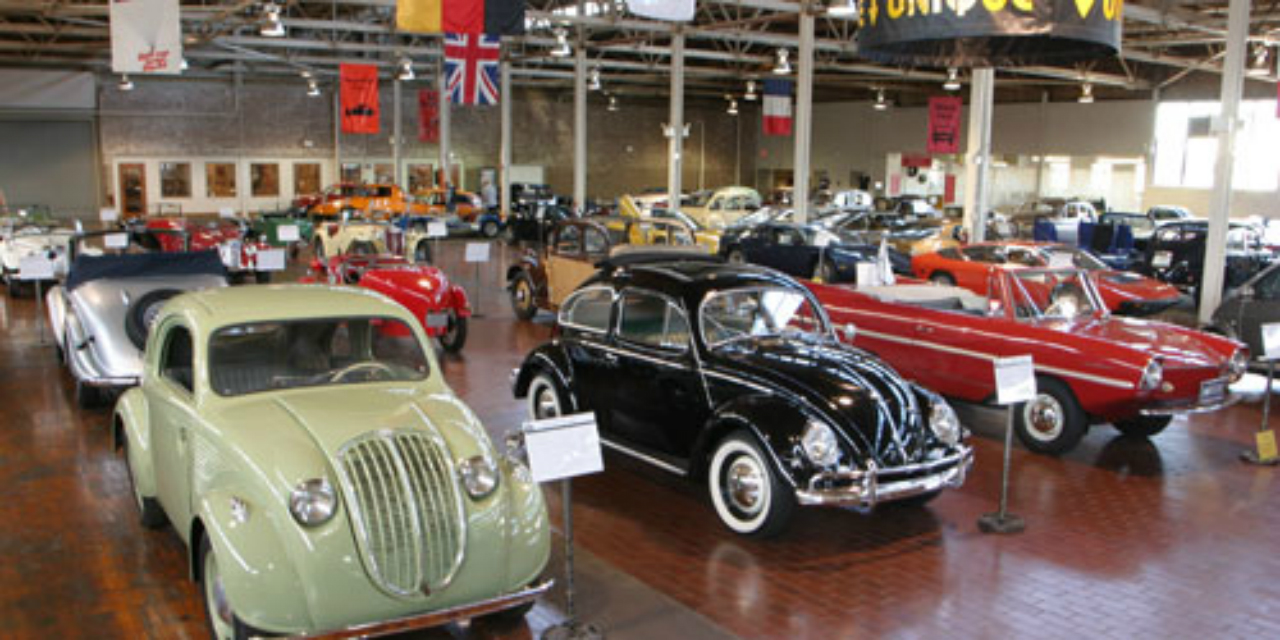 https://www.lanemotormuseum.org/collection/cars