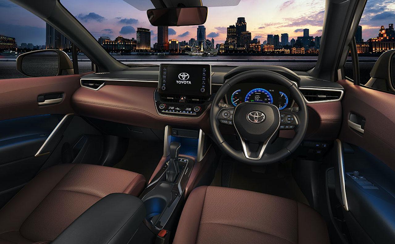Mazda turbos
