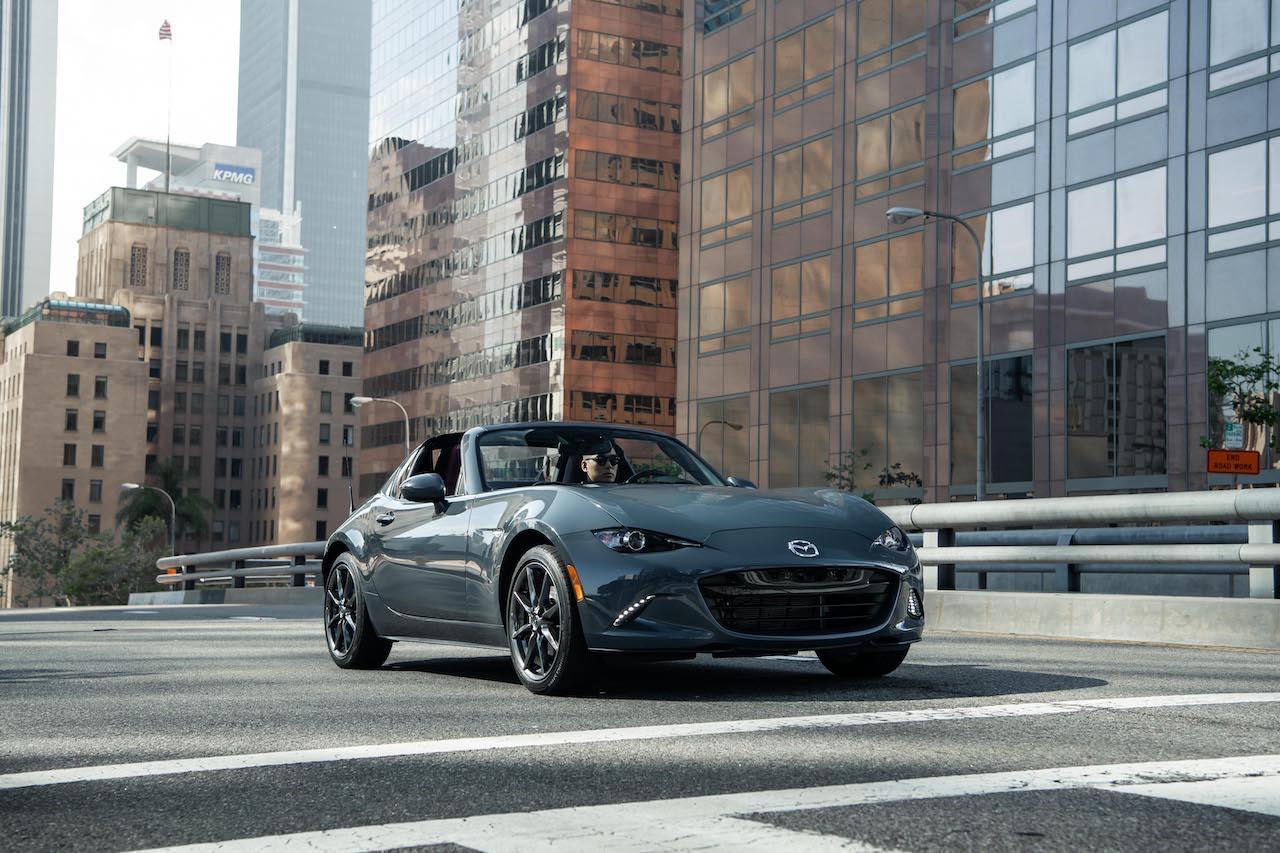 Canadian June Auto Sales