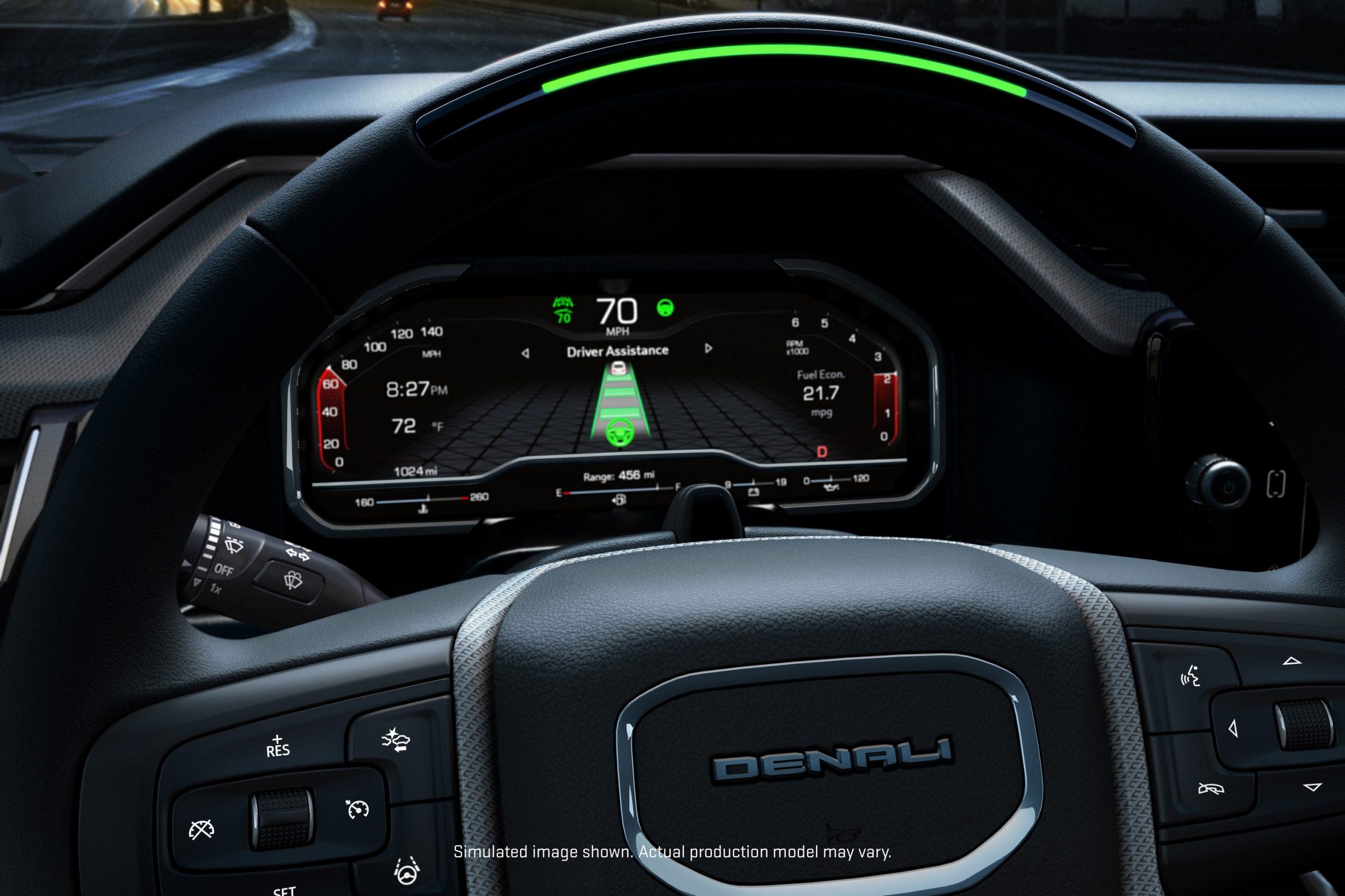 Hyundai Home Test Drive