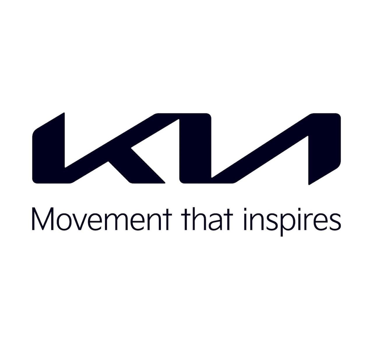 New GM Logo