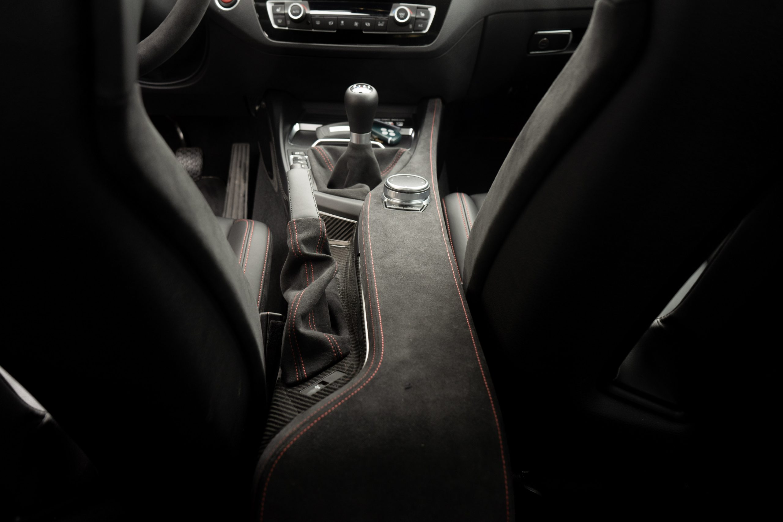 2021 BMW M2 CS