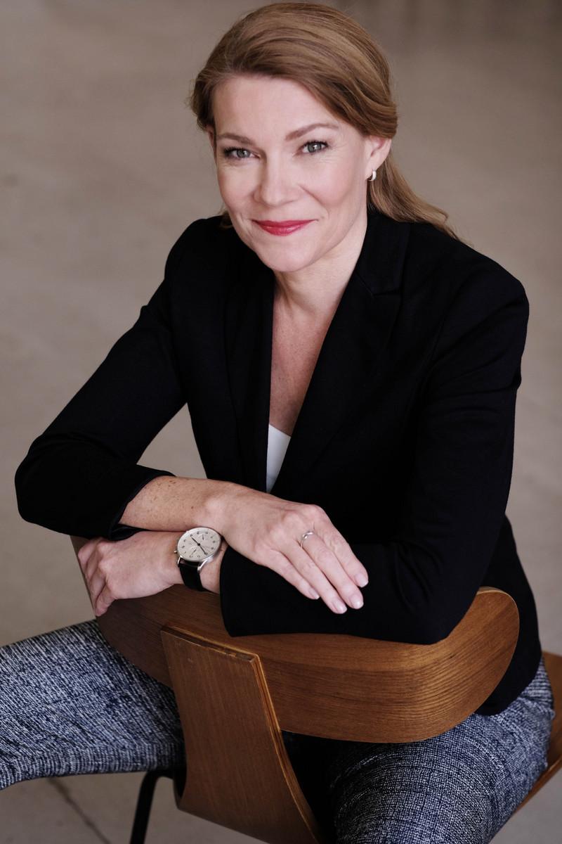 Eva Wiese