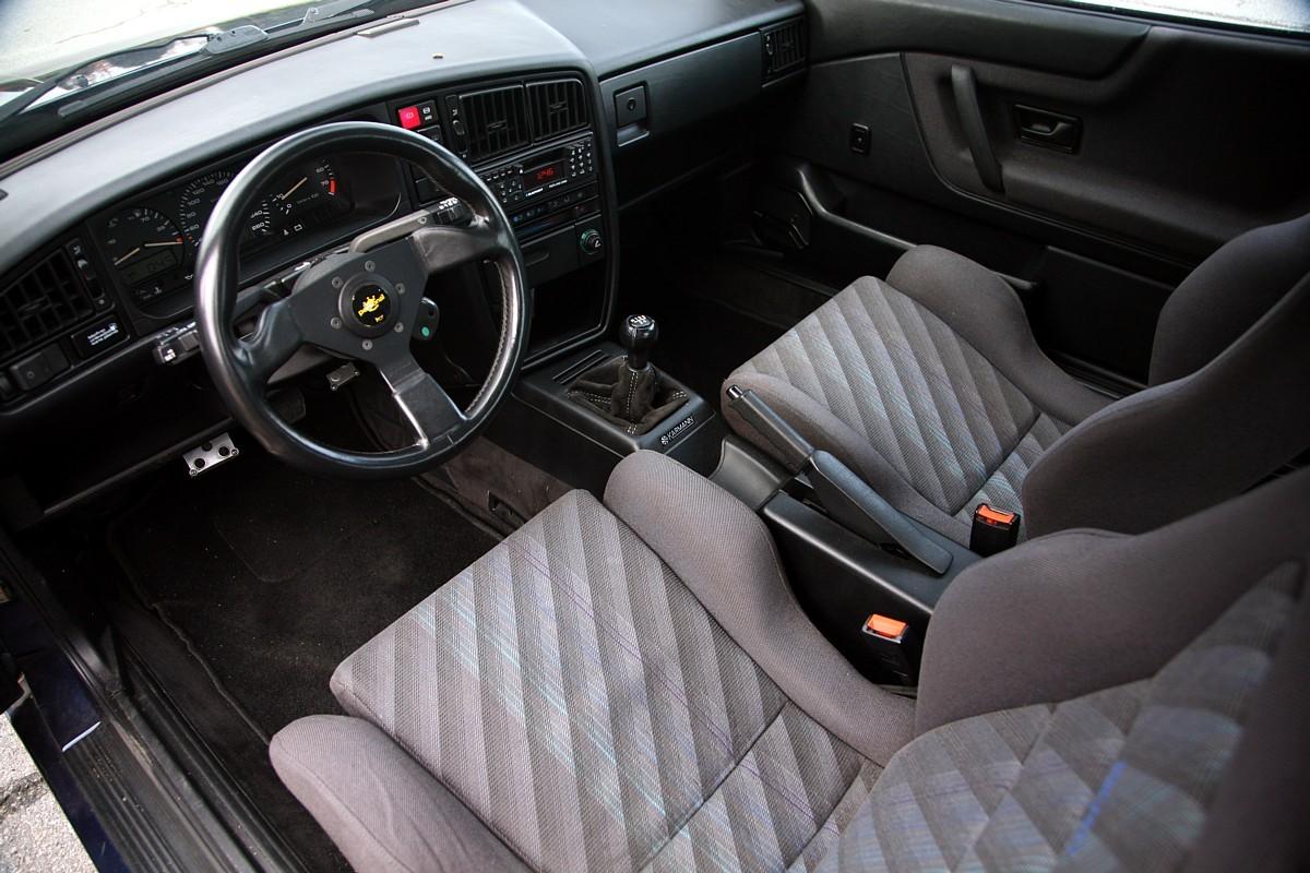 millennials classic cars