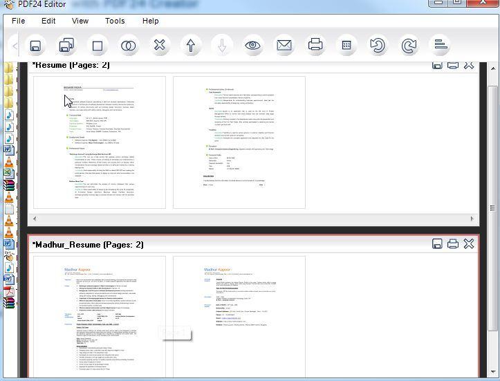Pdf24 Software Free Download