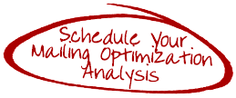 Schedule a Free Diagnostic Analysis