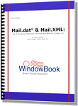 Mail.dat® and Mail.xml™ White Paper