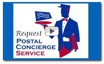 Your Virtual Postal Affairs Resource…