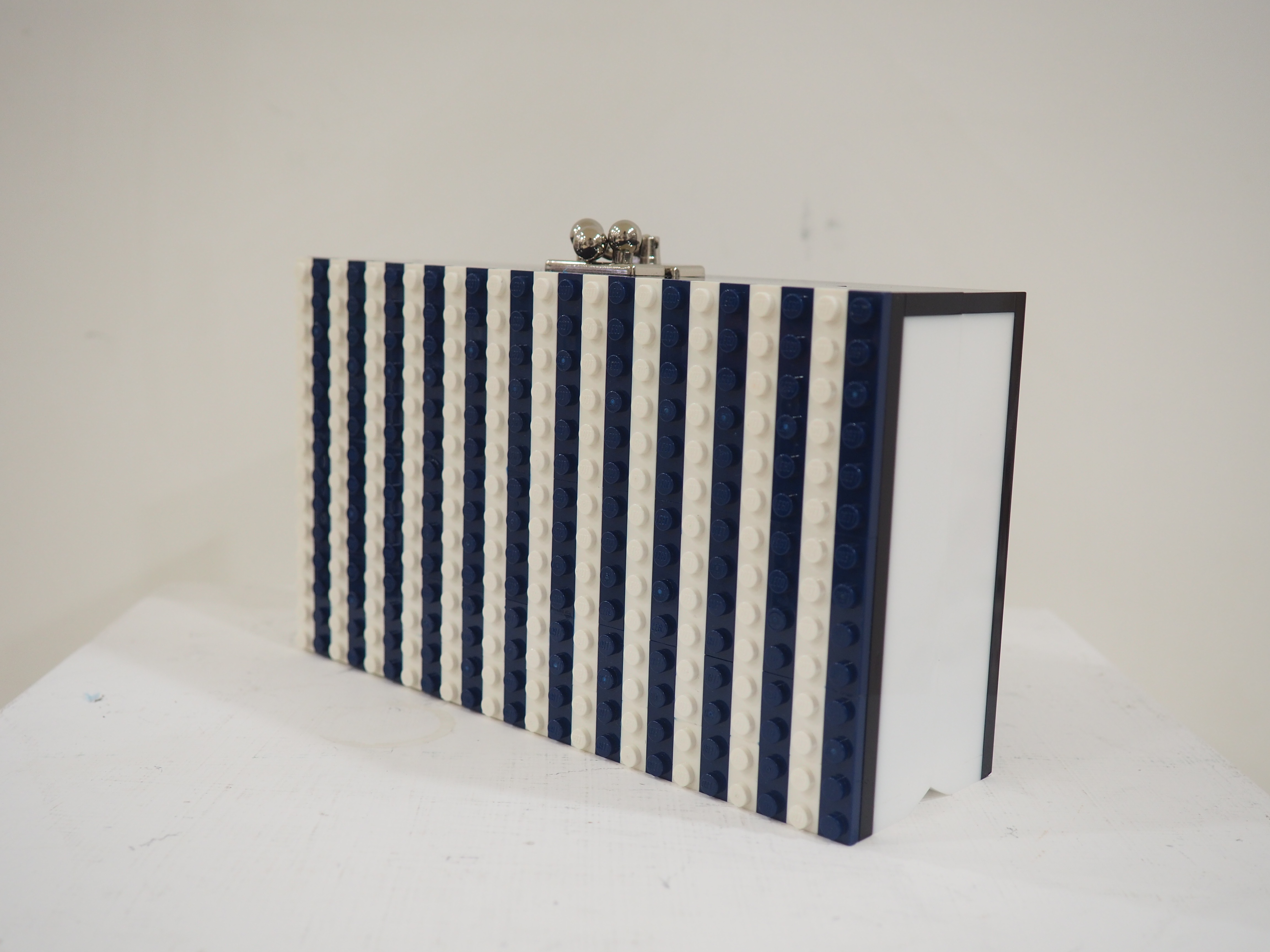 lola | Bag | LEGO BAGSTRIPES