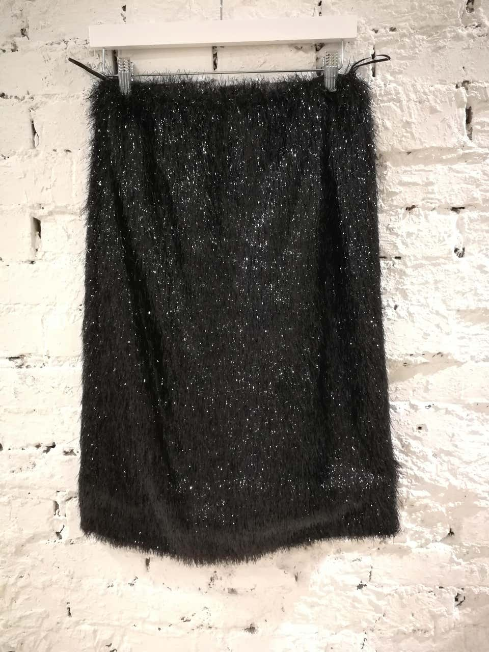 Jil Sander NWOT Black Skirt Jil Sander | Skirts | BF018130XSNERO