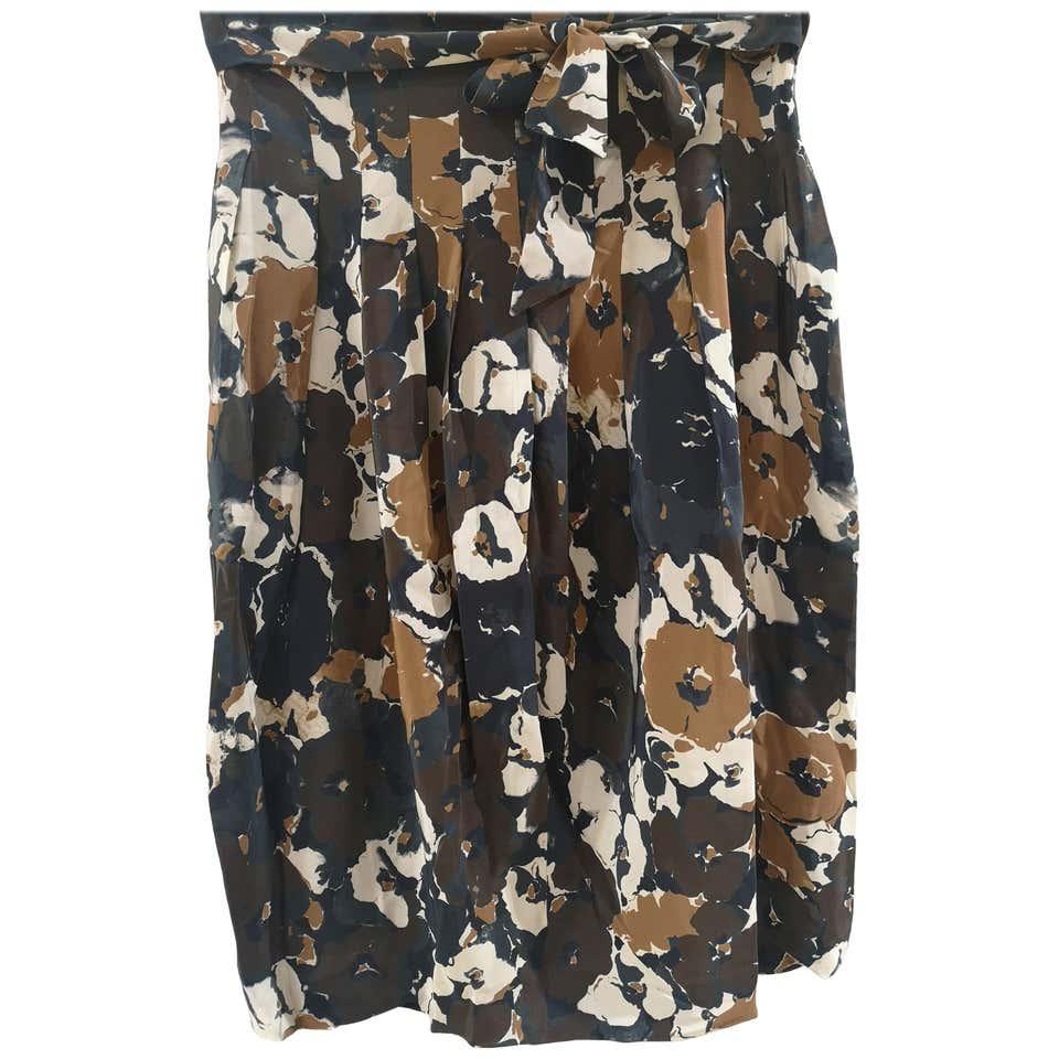PAUL SMITH   Skirt   LB01840CXZFIORI