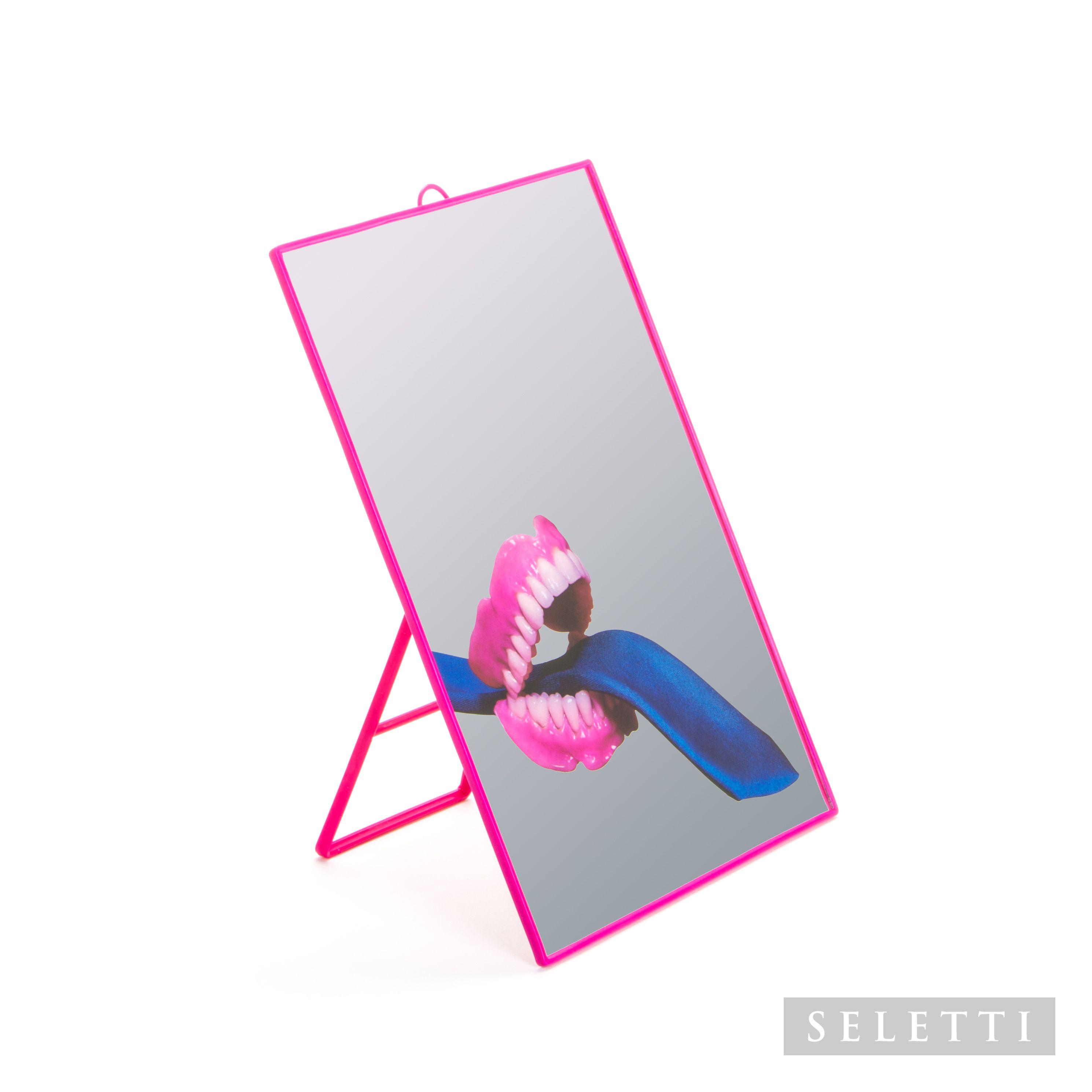 tie Seletti   Mirrors   17111CRAVATTA
