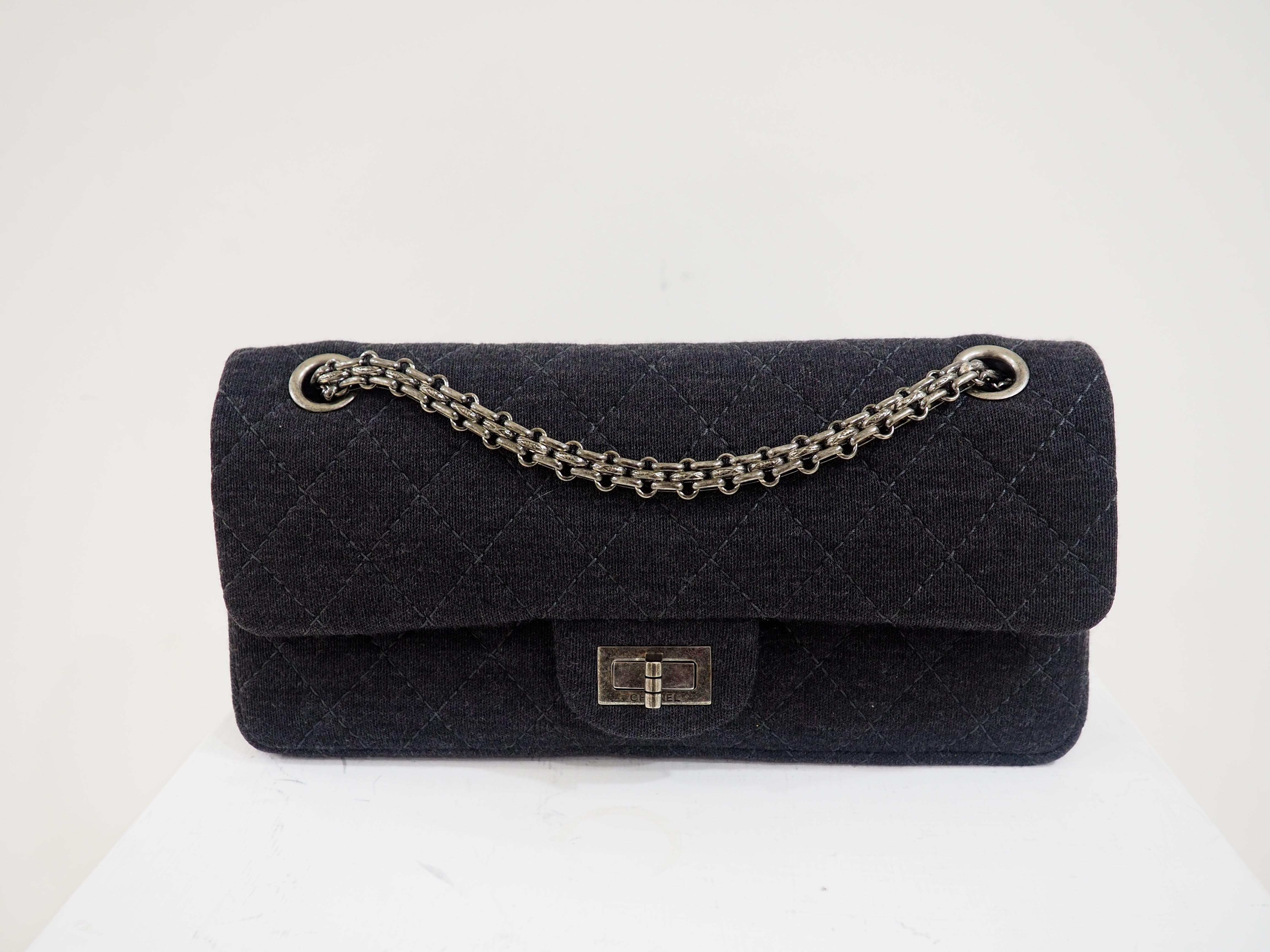 CHANEL | Bag | GM01980X0SLANA