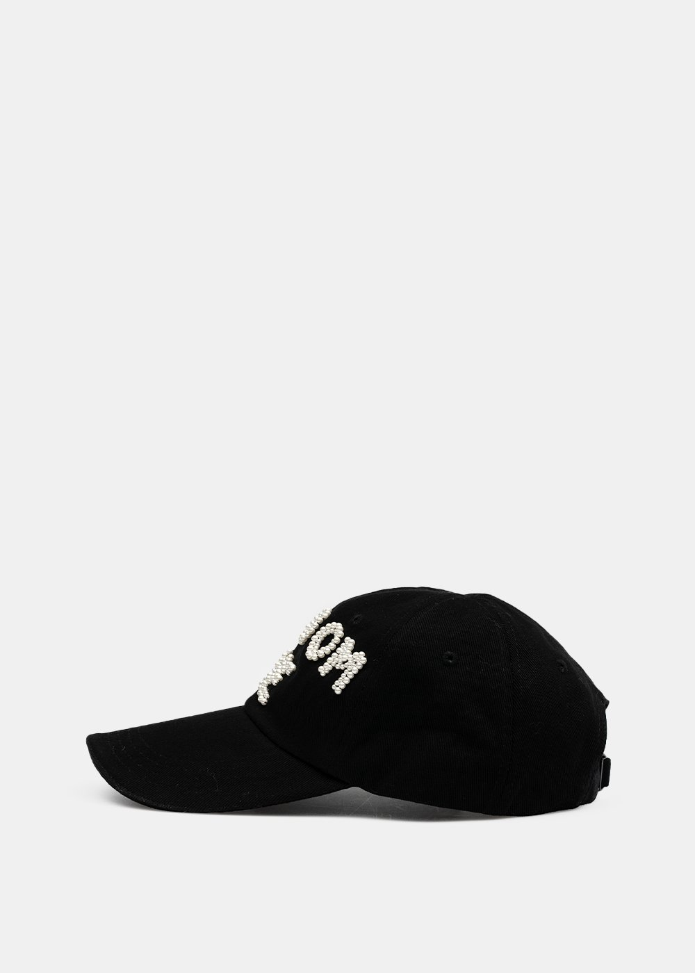 Laurence & Chico | Hats | 19G10103-