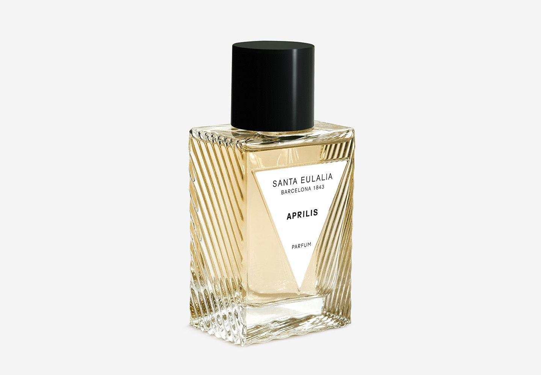Sant'Eulalia Aprilis Perfume SantEulalia | Perfumes | SANT EULALIAAPRILIS
