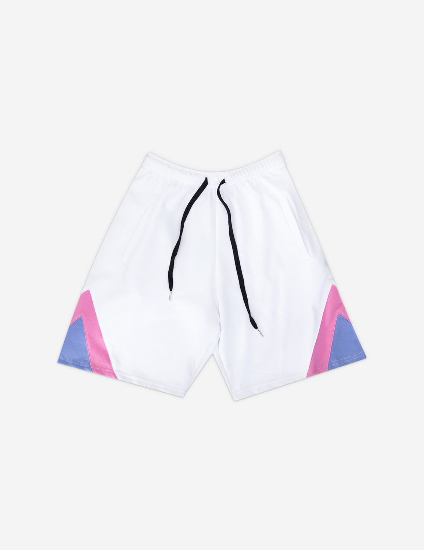 twicetoonice | Pantalone | 90PBIANCO