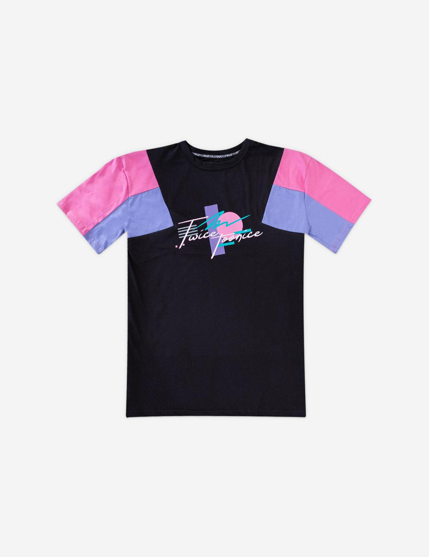 twicetoonice | T-Shirt | 90TN