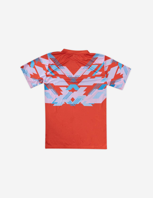 twicetoonice | T-Shirt | TCARANCIO