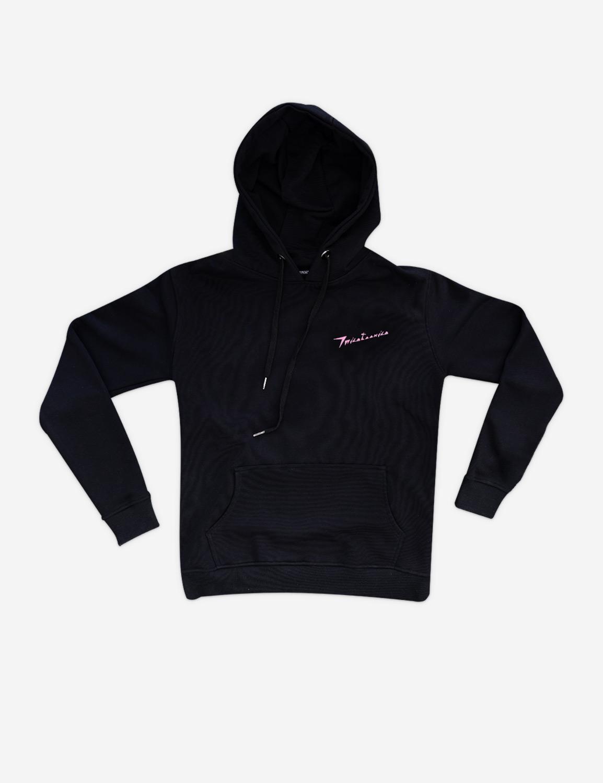 twicetoonice | Sweater | ZDFNERO