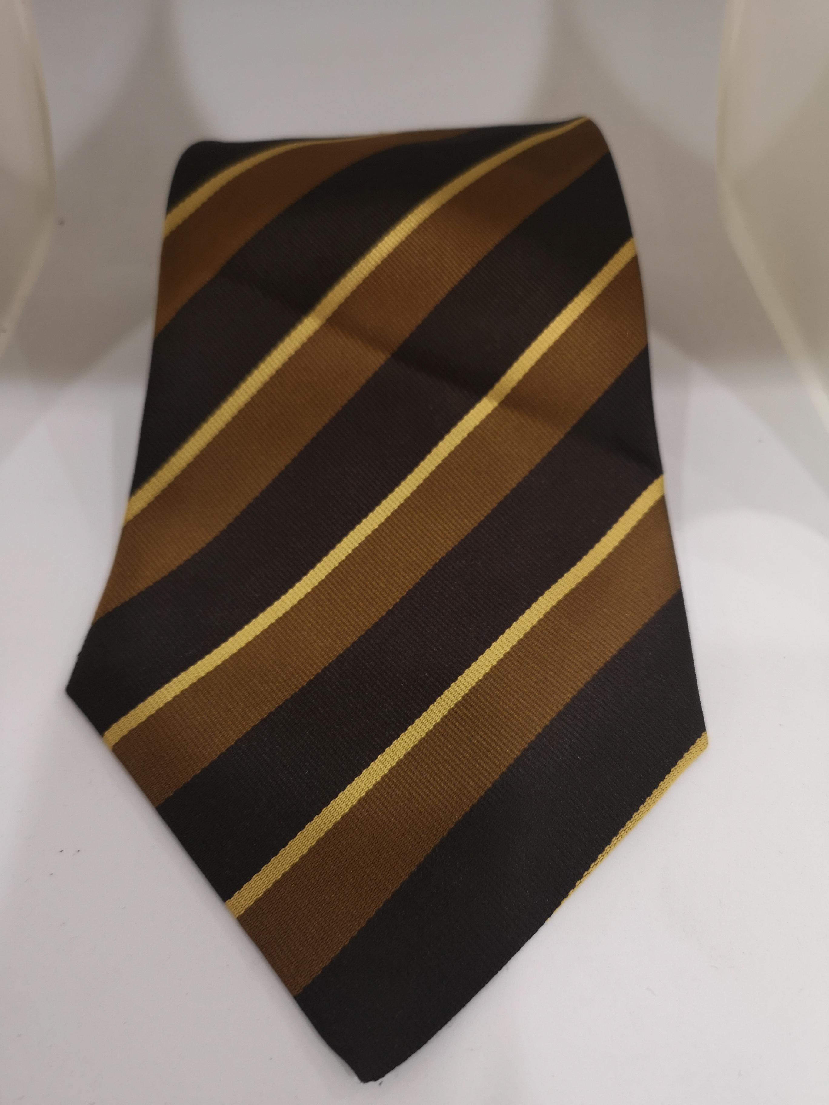 Vintage tie VIntage |  | CRAVATTA64