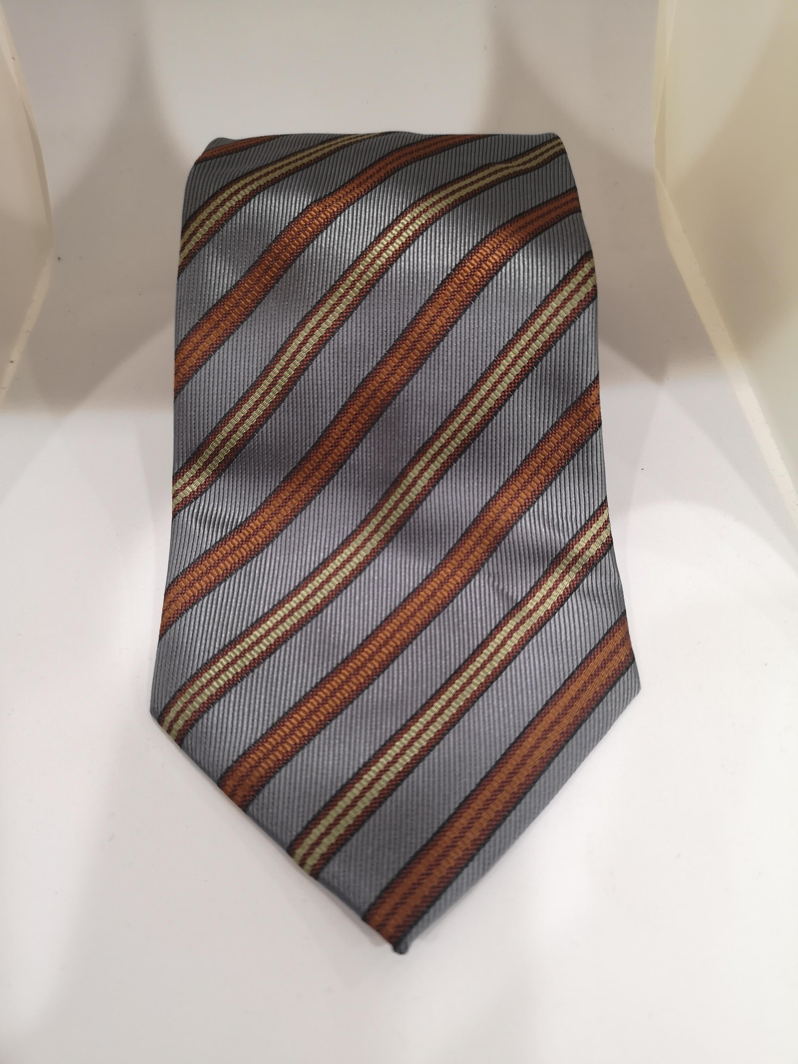 Vintage tie VIntage | Cravatta | CRAVATTA65