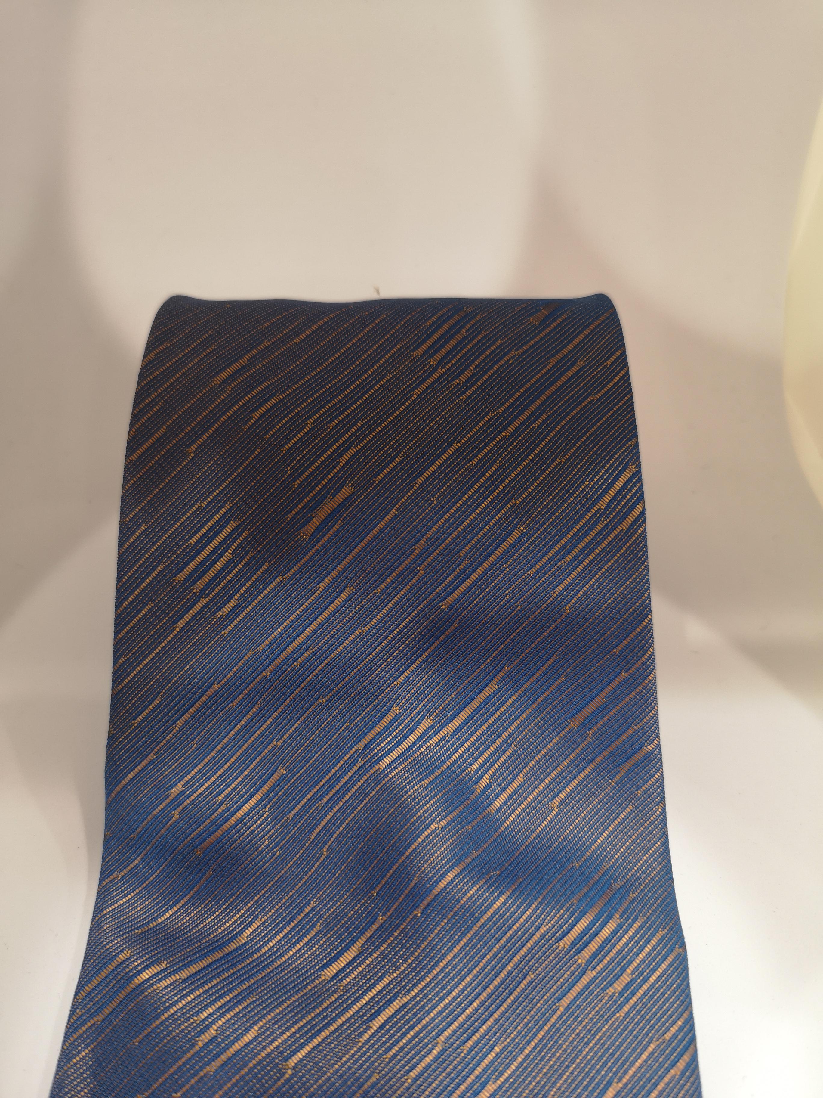 Vintage tie VIntage   Cravatta   CRAVATTA67