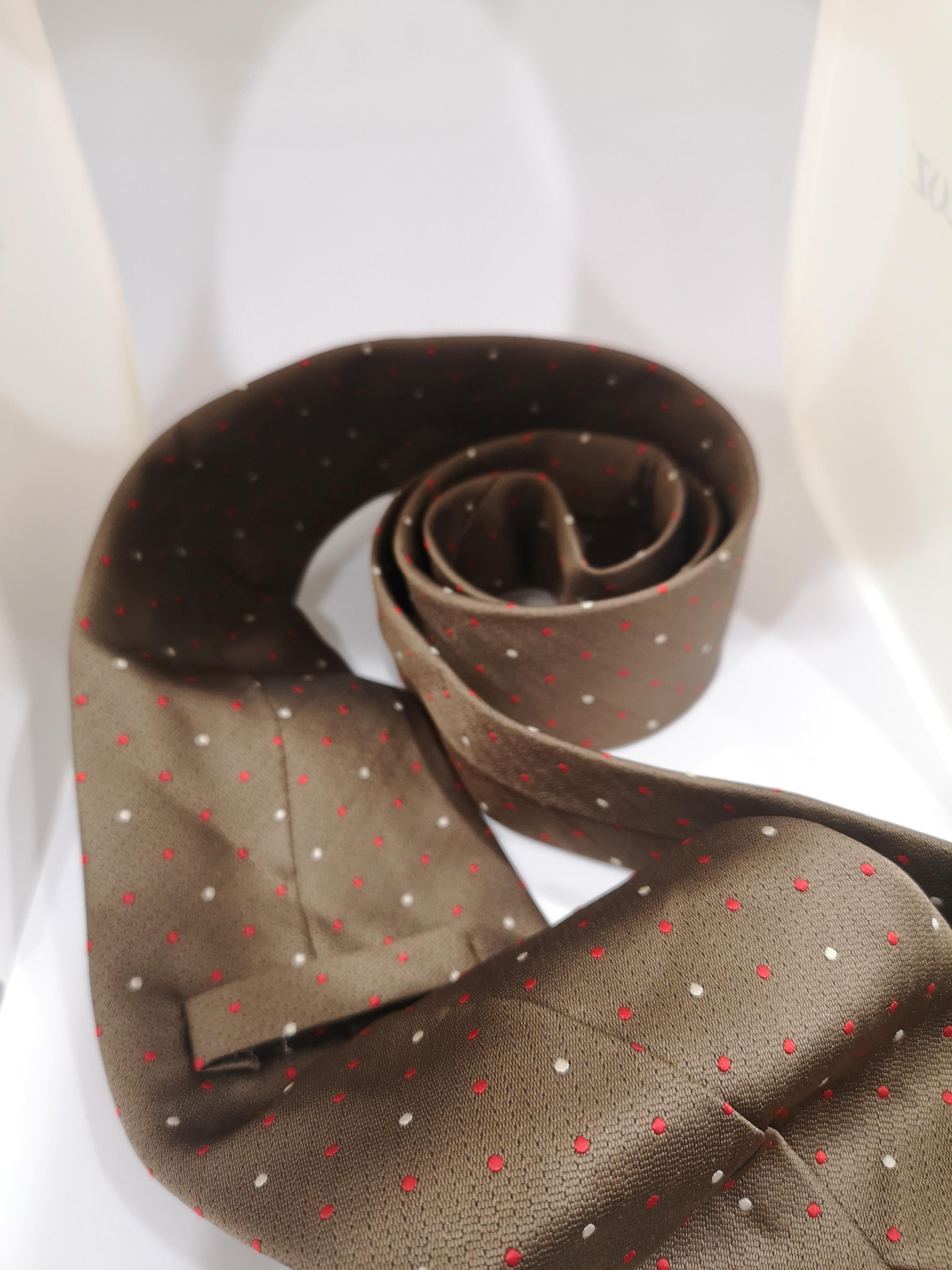 Vintage tie VIntage   Cravatta   CRAVATTA68