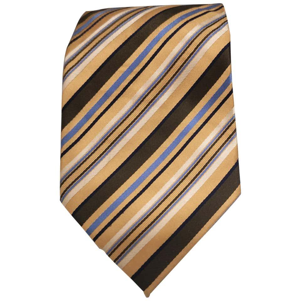 Vintage tie VIntage |  | CRAVATTA80