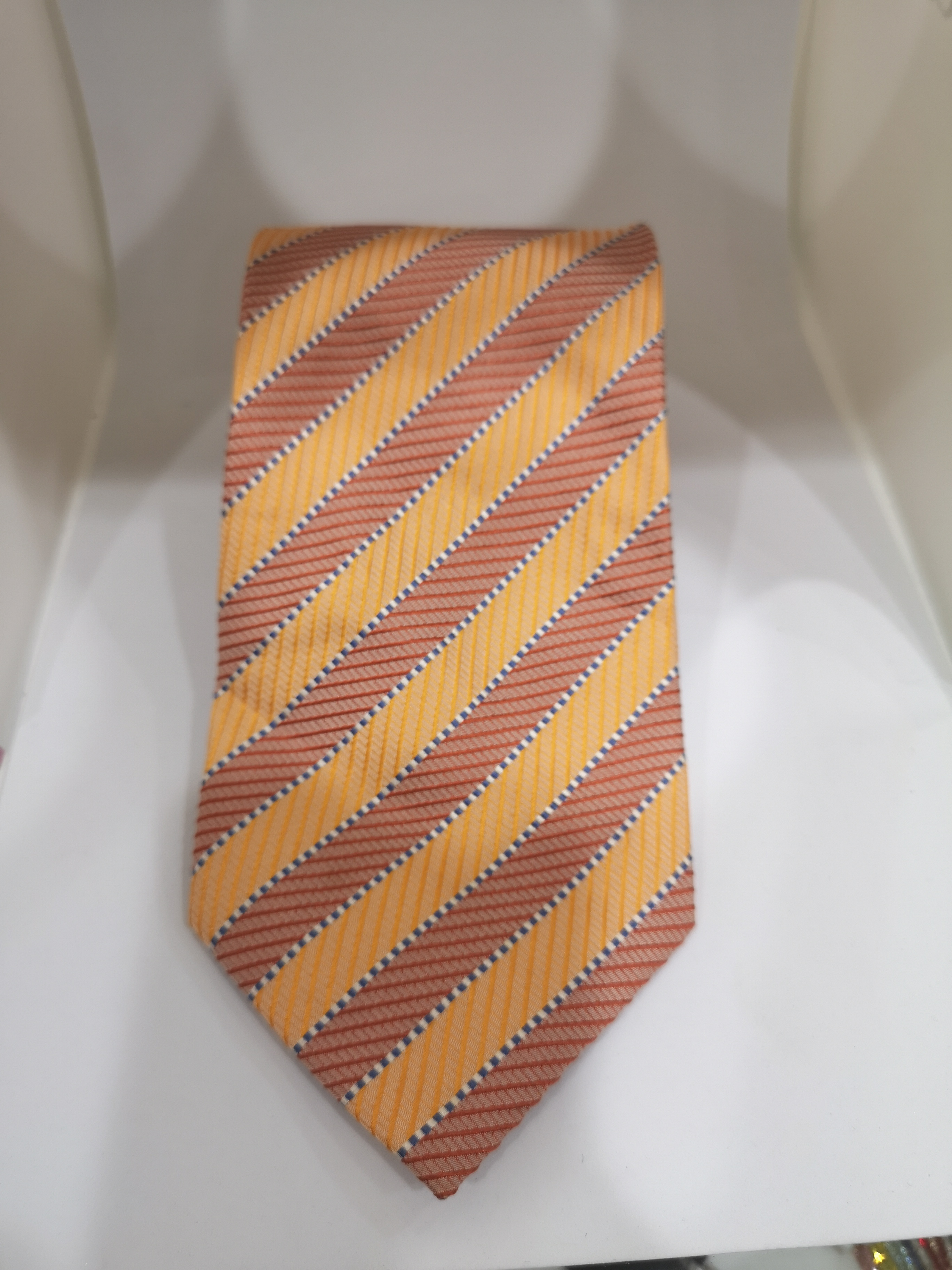 Vintage tie VIntage |  | CRAVATTA82