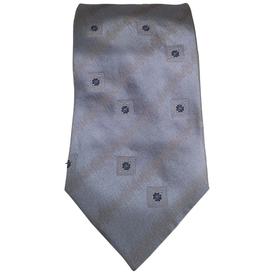 Vintage tie VIntage |  | CRAVATTA88