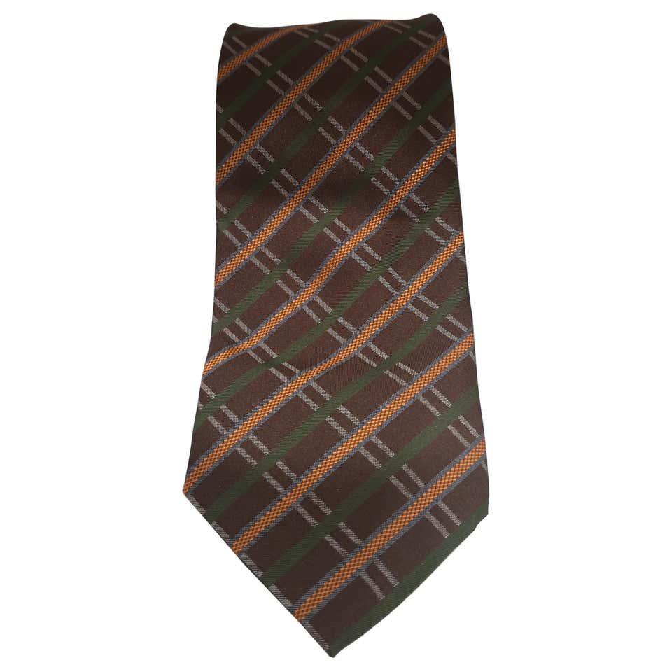 Vintage tie VIntage |  | CRAVATTA91