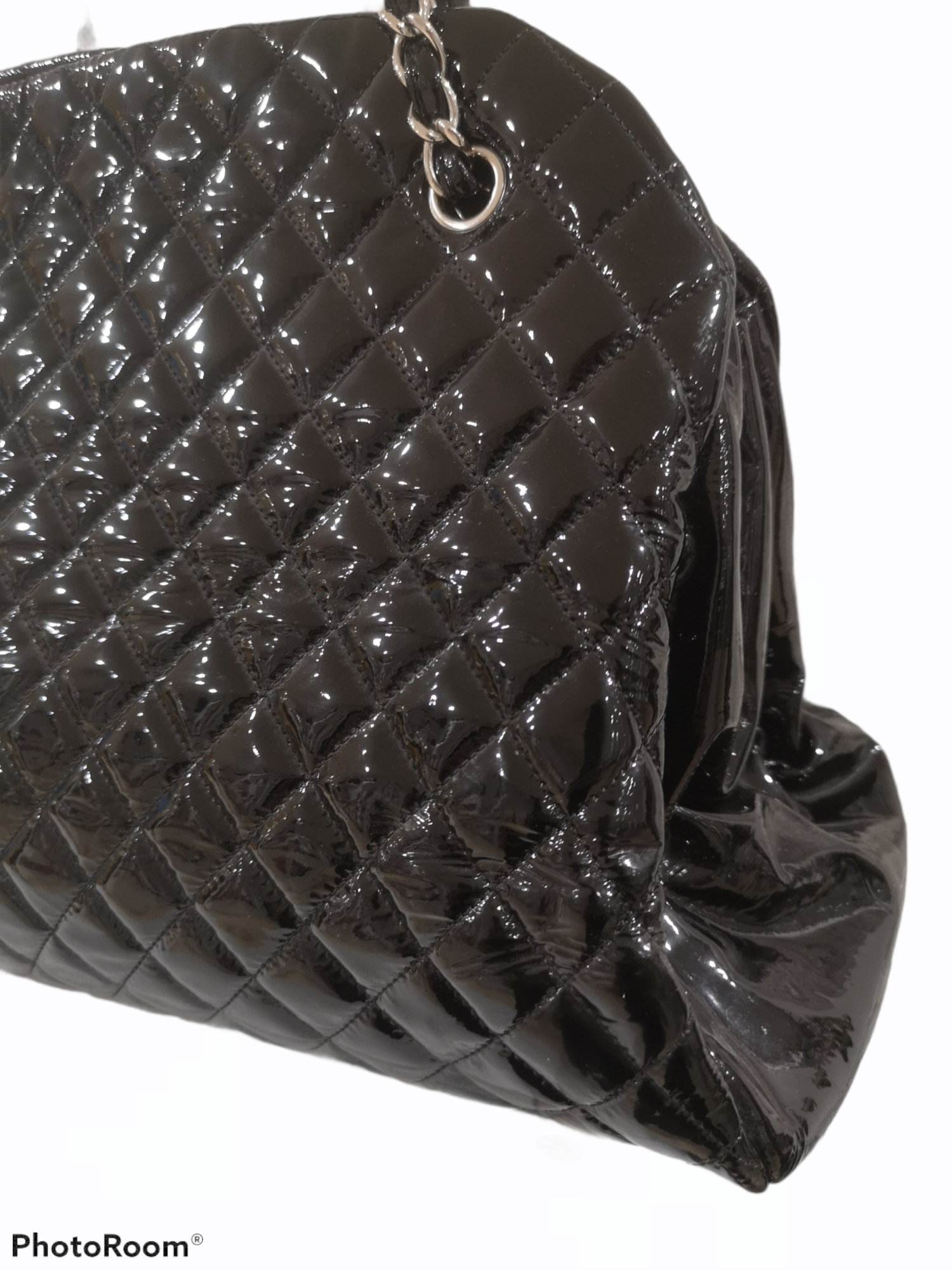 Chanel   Borsa   AMGV0211KVERNICE