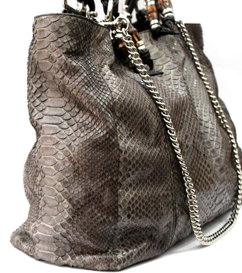 Gucci   Borsa   AMGV021SQ9KBAMBOO