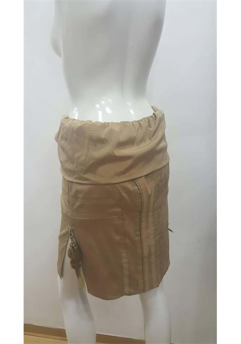 2004 Gucci by Tom Ford beije Skirt Gucci | Skirts | EB01A0100EXSBEIJE