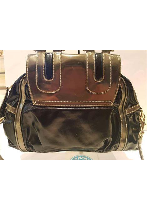 Gucci | Bags | NM0500DF0750SXBAMBOO