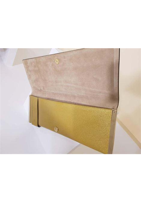 gucci | Bag | VXR011ORO