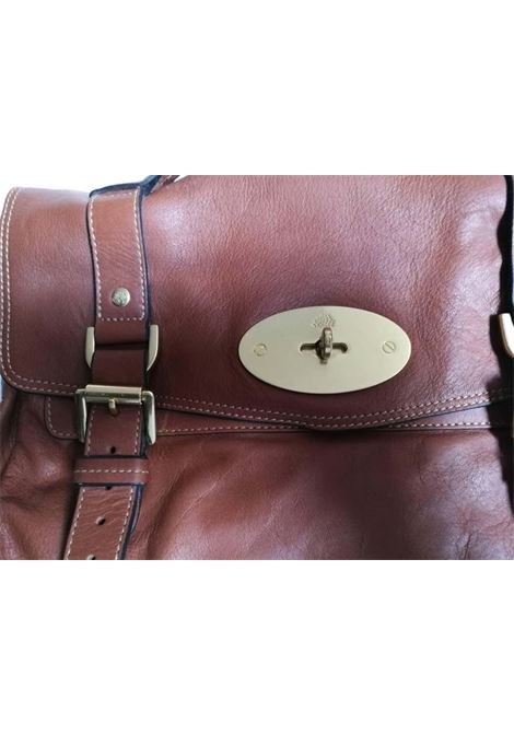 mulberry | Bag | ARBORSA02/M0450A-