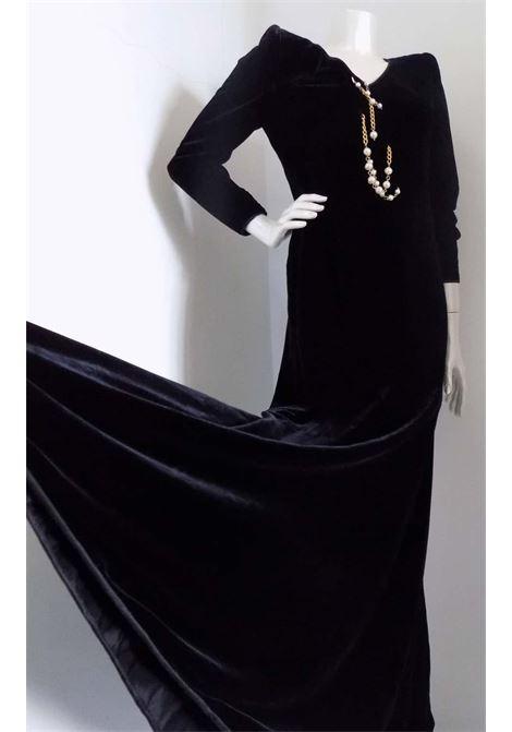 Valentino | Dresses | FAMA016100ACREMA