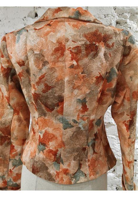 Vintage multicoloured jacket VIntage | Jackets | VXR01216BEIJE