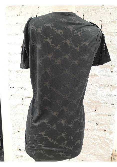 Balenciaga with studs t-shirt Balenciaga | Maglia | ACMAGLIA05A045MGH2012
