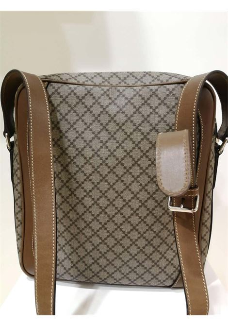 Gucci GG Brown Shoulder Bag gucci | Bag | FF02A0200EXSMONOGRAM