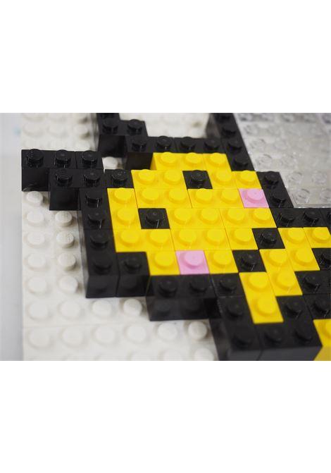 lola | Bag | LEGO BAGBEE