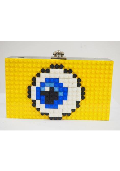 lola | Bag | LEGO BAGEYE