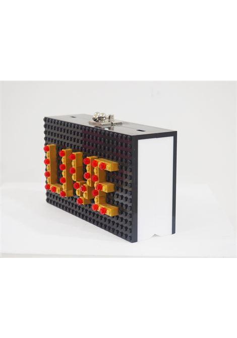 lola | Borsa | LEGO BAGLIVE