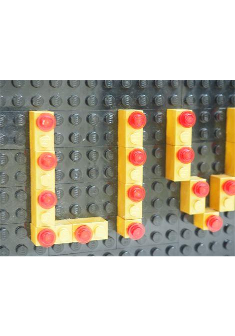 lola | Bag | LEGO BAGLIVE
