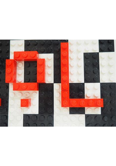 lola | Bag | LEGO BAGLOL