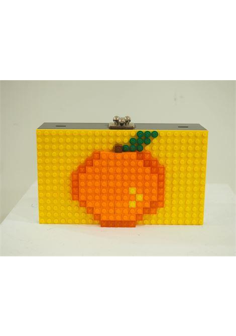 lola | Bag | LEGO BAGORANGE