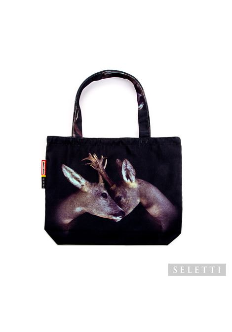 deer Seletti | Bag | 02065CERVO