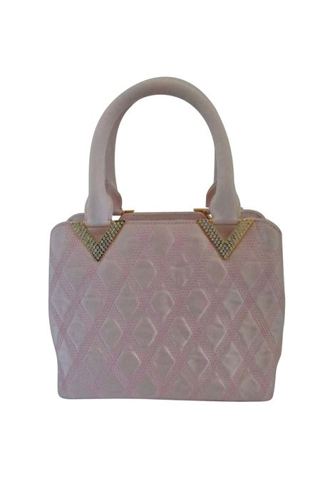 Valentino | Bag | AM030DR0300FEDROSA